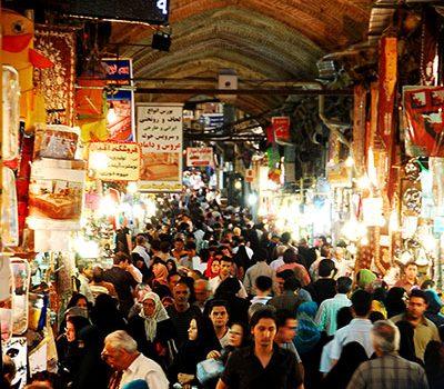 iran-tehran-bazaar-s